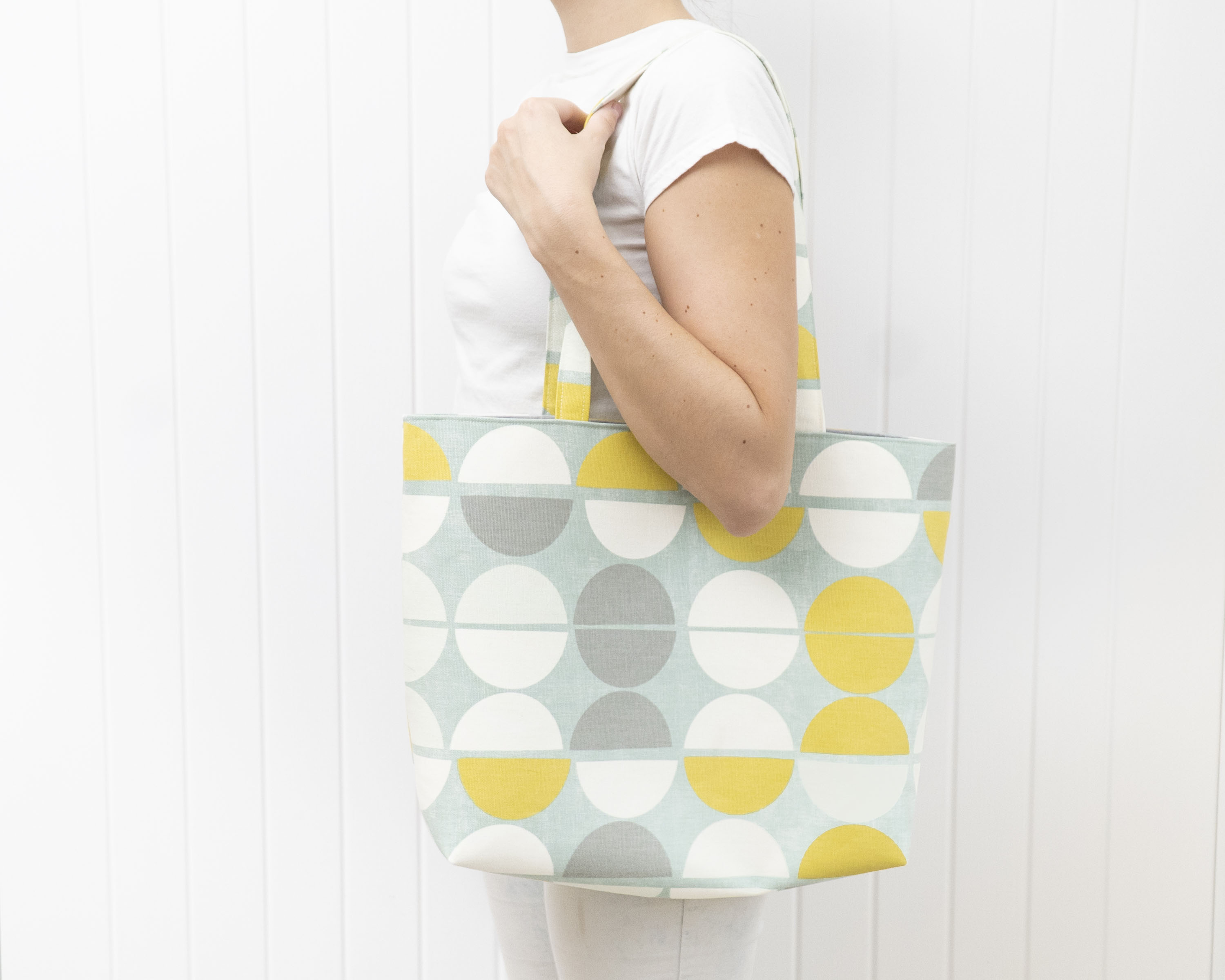 LILY SIMPLE TOTE PDF MOLKO.CO (4)
