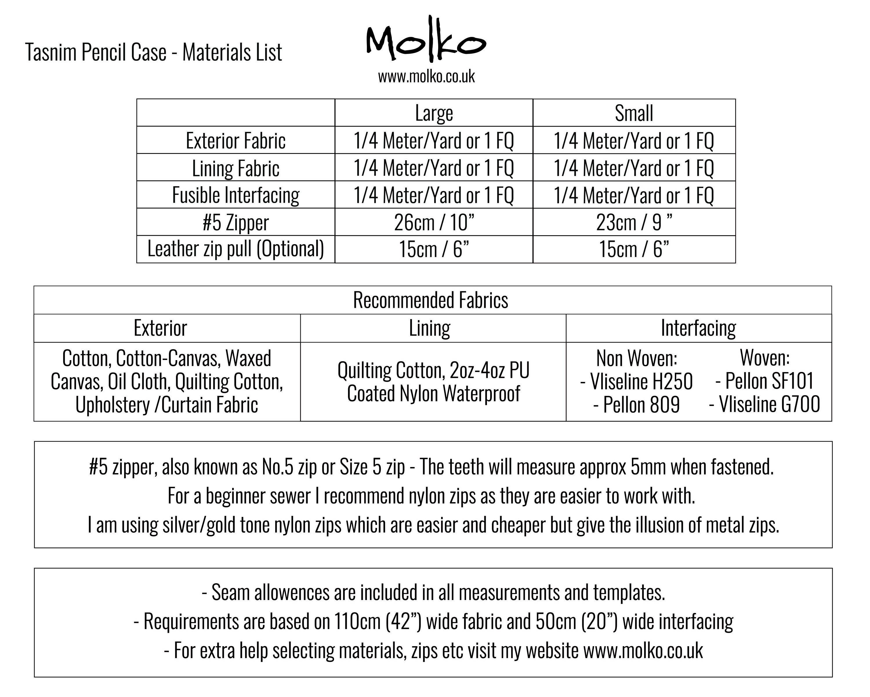 TASNIM PDF PATTERN - MOLKO (8)