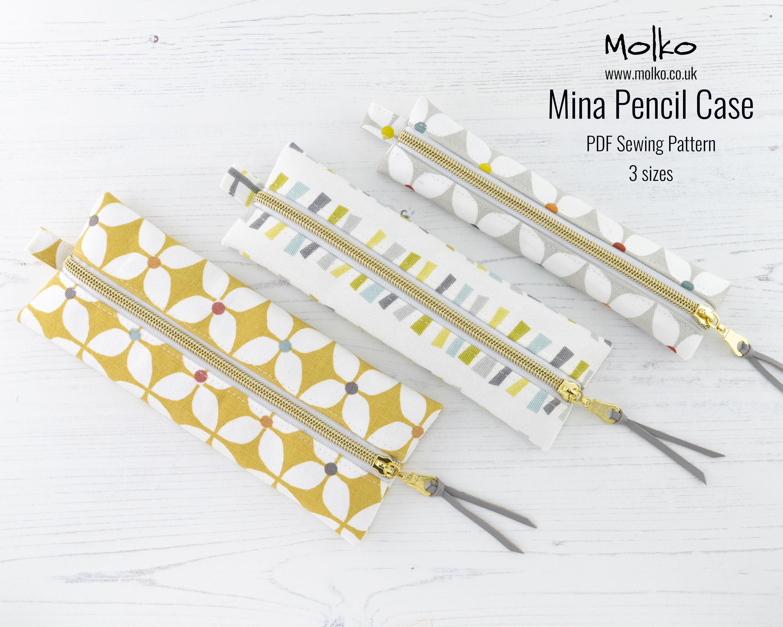 MINA PDF PATTERN - MOLKO (3)
