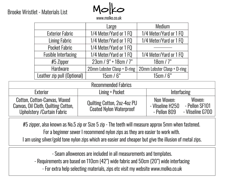 BROOKE PDF PATTERN - MOLKO (12)