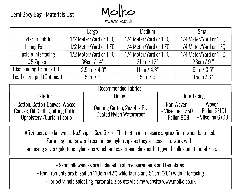 DEMI PDF PATTERN - MOLKO (10)