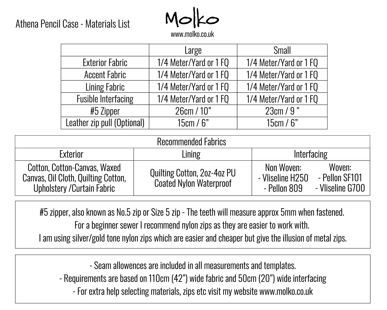 ATHENA PDF PATTERN - MOLKO (13)