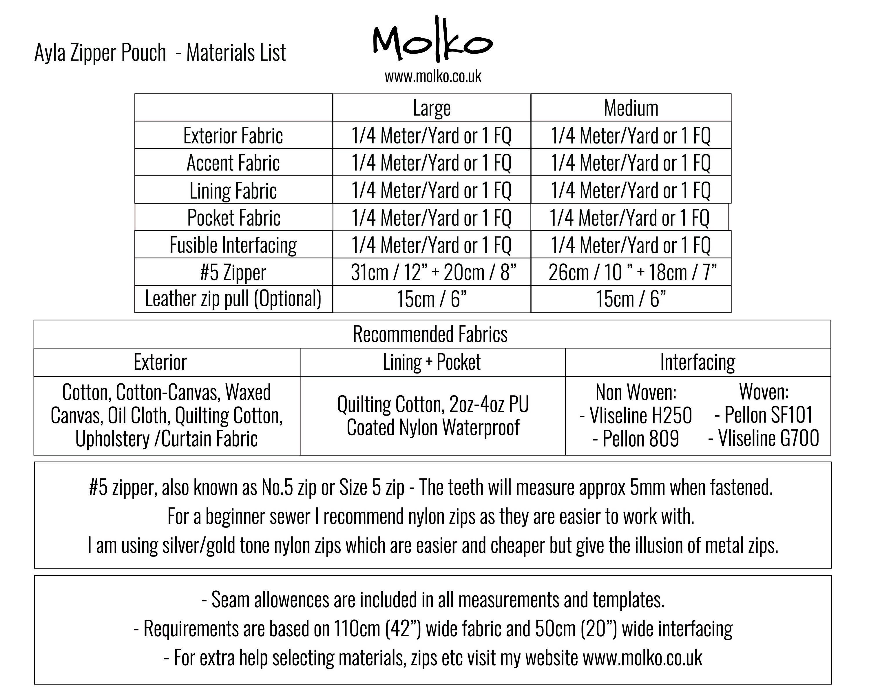 AYLA PDF PATTERN - MOLKO (9)