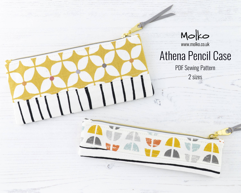 ATHENA PDF PATTERN - MOLKO (3)