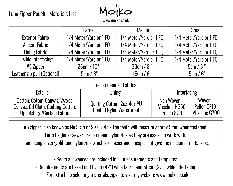 LUNA PDF PATTERN - MOLKO (16)