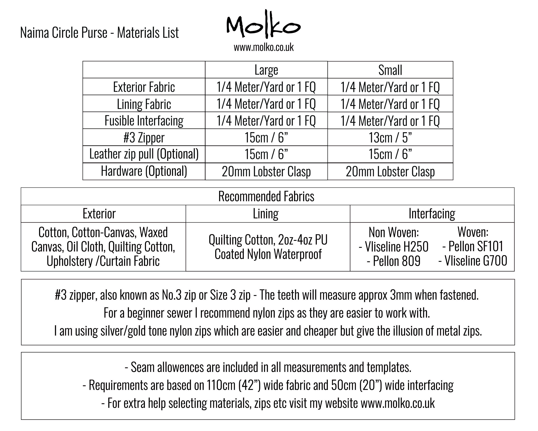 NAIMA PDF PATTERN - MOLKO (13)