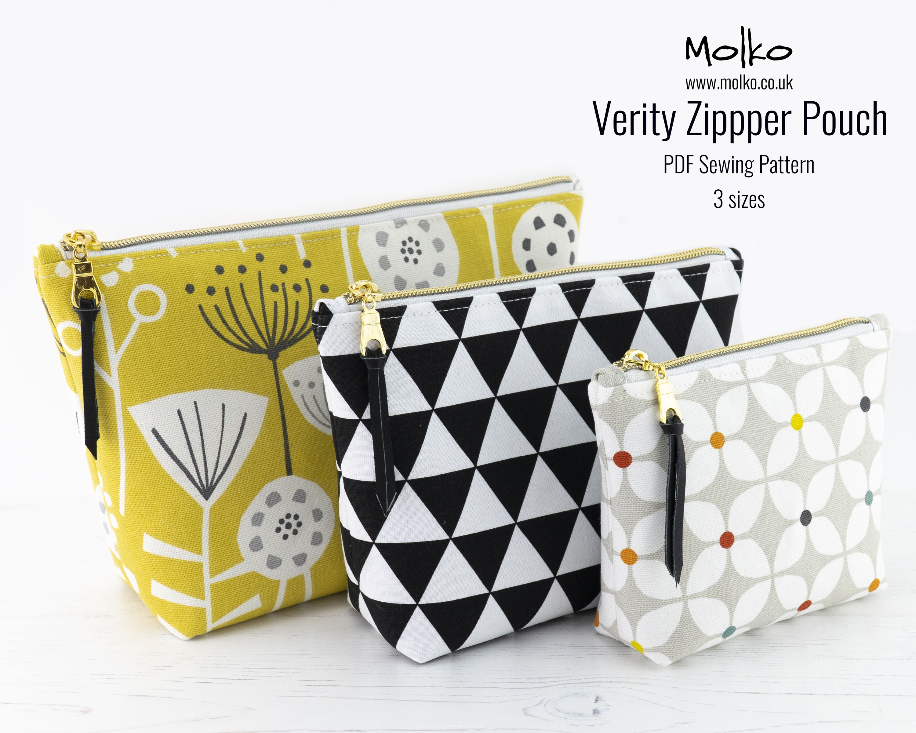 VERITY PDF PATTERN - MOLKO (1)