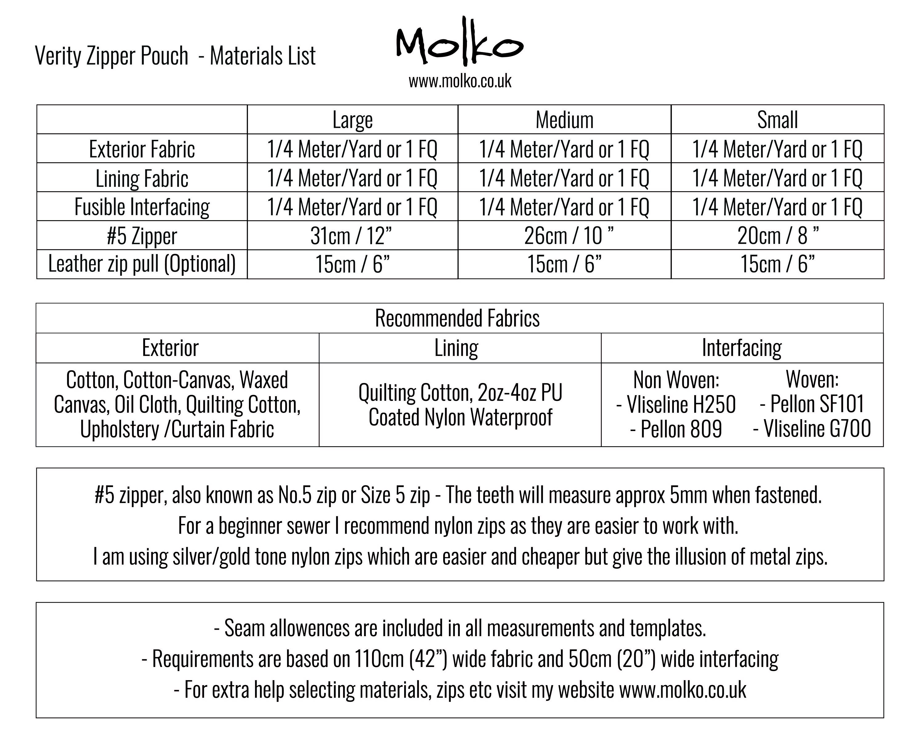 VERITY PDF PATTERN - MOLKO (14)