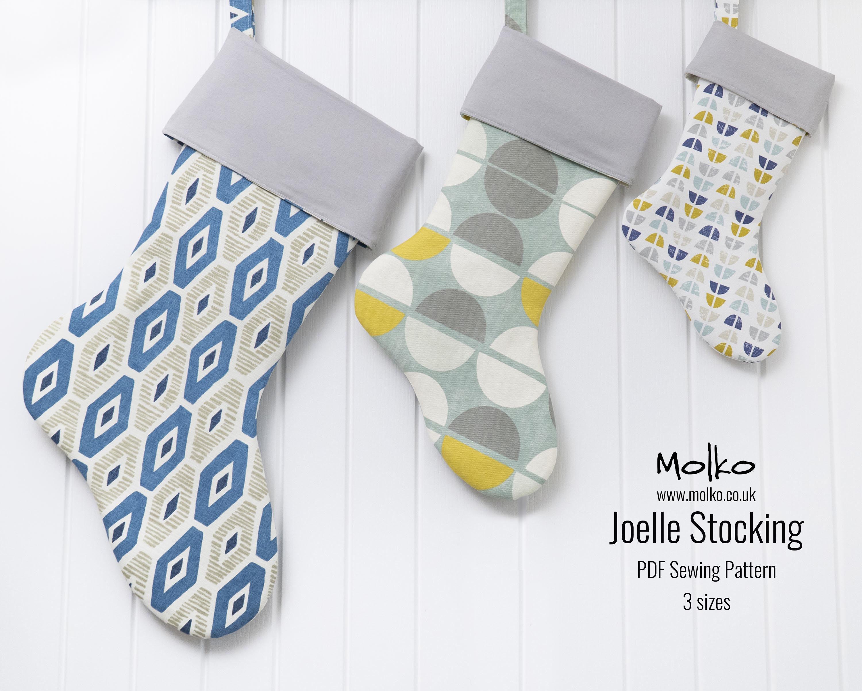 JOELLE STOCKING PDF MOLKO.CO (11)