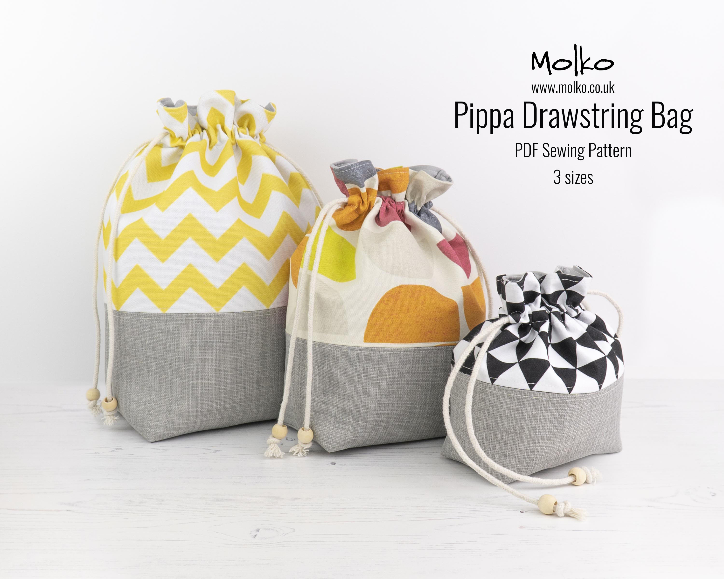 PIPPA DRAWSTRING BAG PDF MOLKO.CO (23)