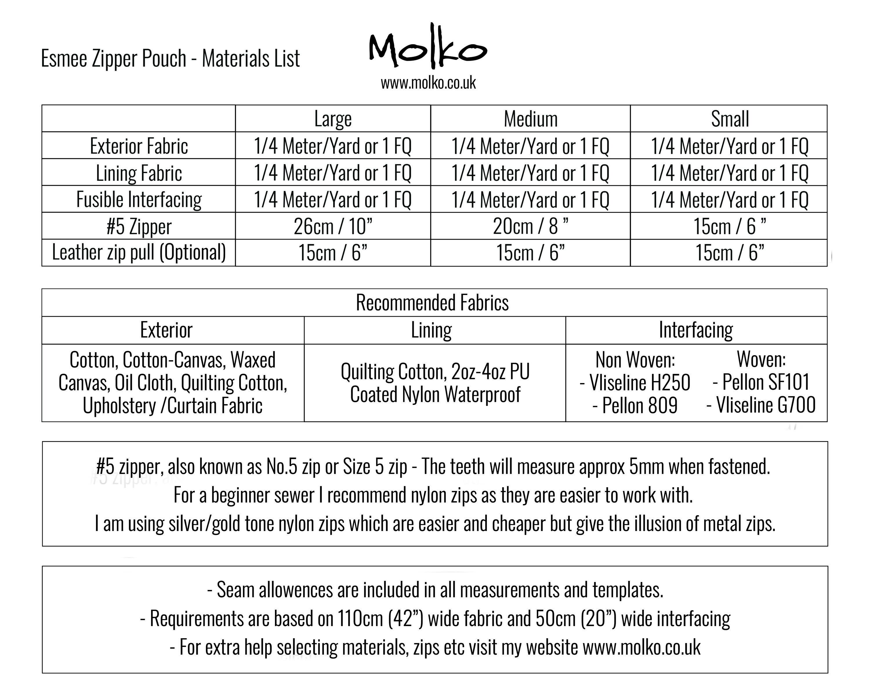 ESMEE PDF PATTERN - MOLKO (16)