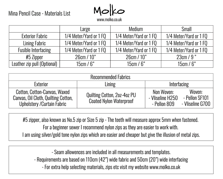 MINA PDF PATTERN - MOLKO (11)