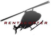 Vuelos turisticos en helicoptero , traslados ejecutivos rentacopter