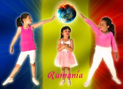 2. Rumanía