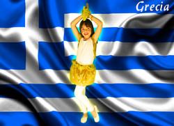 10. Grecia