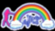 Logo yomequedoencasa.png