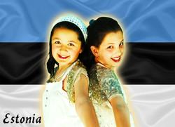 6. Estonia