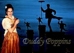 Duddy Poppins