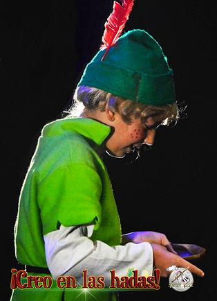 Peter Pan - Paula Rguez.jpg