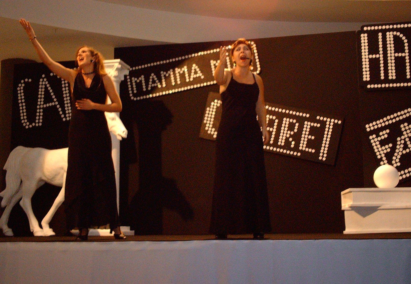 Concierto musicales Canarias