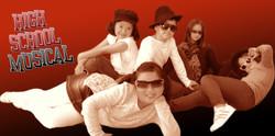 grupo I FC13 C
