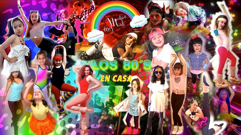 Los_80´s_En_Casa.png