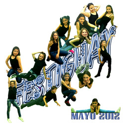 CD Mayores
