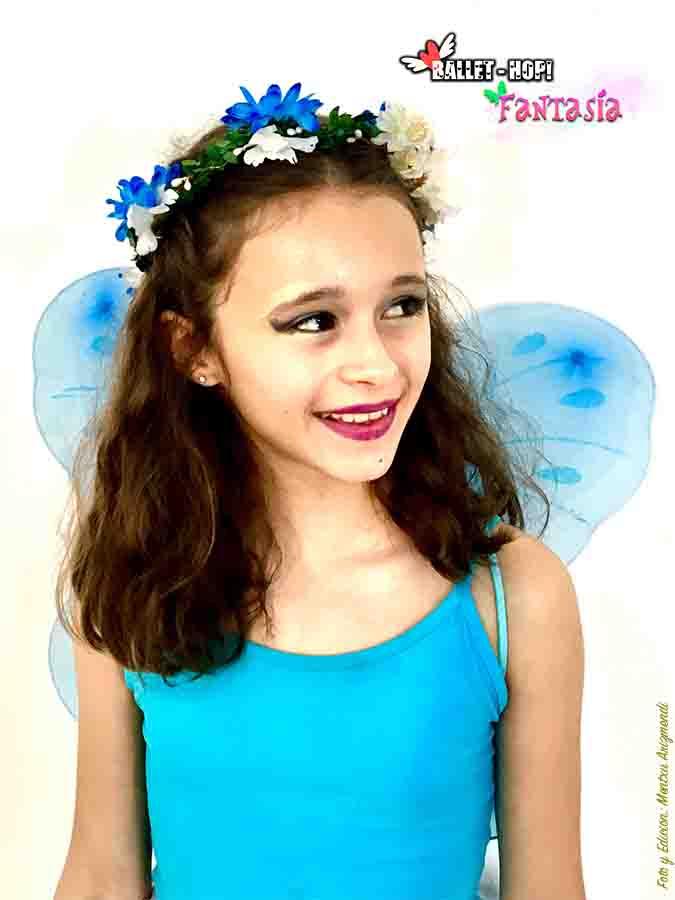 Noelia Hada
