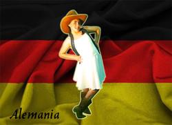 7. Alemania