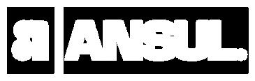 ANSUL Logo White No Endorsement.png