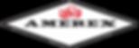 Amerex Logo.png