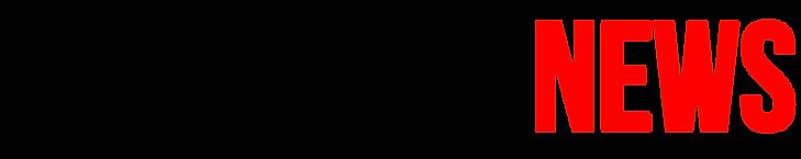 Beachside NEWS logo.png