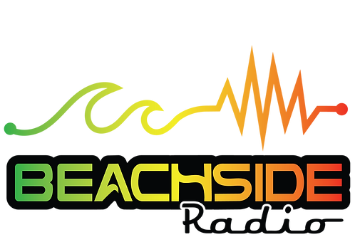 Beachside Radio logo.png