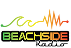 Beachside Radio logo.png