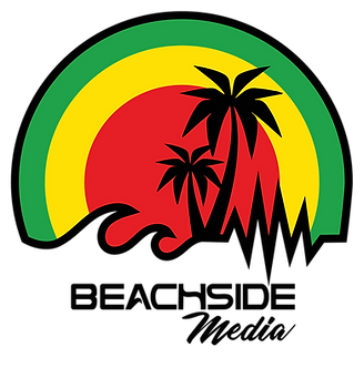 BEACHSIDE MEDIA Rasta.png