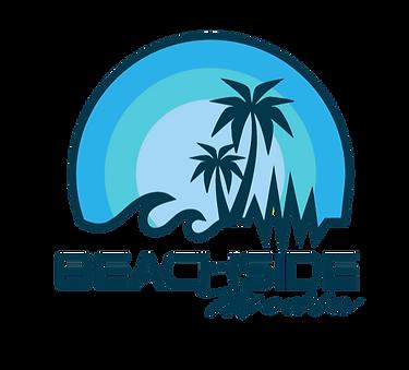 BSM blue logo.png