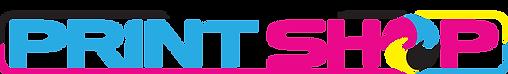 BSPS Logo.png