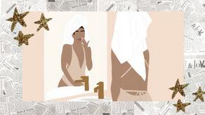 The Roaring Twenties: Skincare Edition