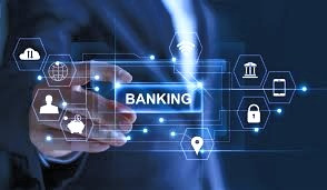 The Digitization and Trends in Wholesale Banking