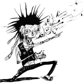 Muzička inventura 2019: Punk & hardcore (Balkan eksces)