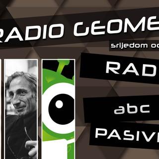 RG54: Radio Alert: Erdogan / ABC protiv 123: Ivan Illich / Pasivna agresija: Karantenska samoća