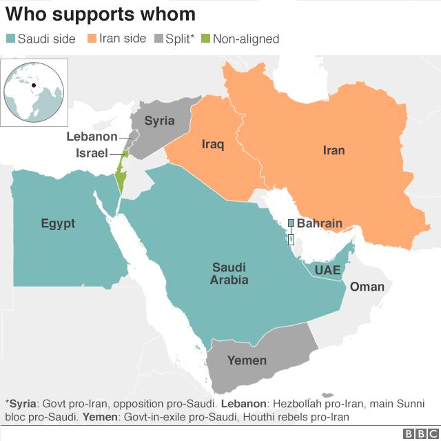 Kako su dronovi od stotinjak dolara obezvrijedili milijarde ulaganja Saudijske monarhije / Semir Behram, Radio Alert / AbrašRadio
