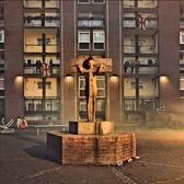 Muzička inventura 2019: Grime & UK rap