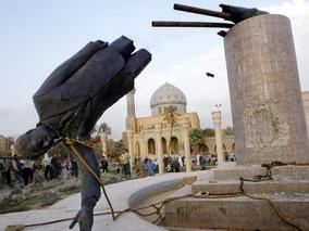 O buđenju dviju mumija: Kako su budale branile civilizaciju (Semir Behram)