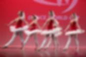 Jubilarni 10. koncert mostarskih arabeski