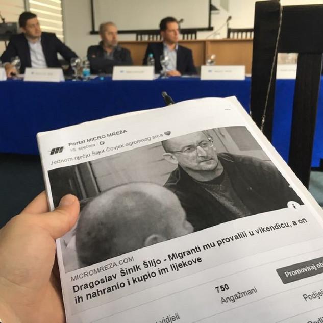Nijedna veledrogerija u BiH ne želi da uveze lijek za epileptičare