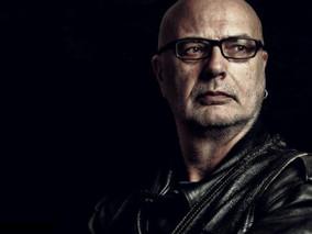 Aldo Ivančič: Puno više tolerantnosti želim svima (Intervju)