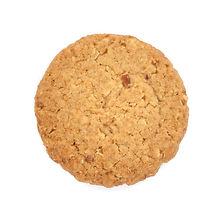 Almond Crunch Catering.jpg