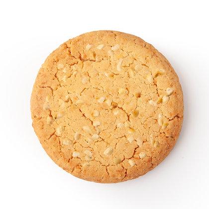 Hazelnut Crunch 20gm