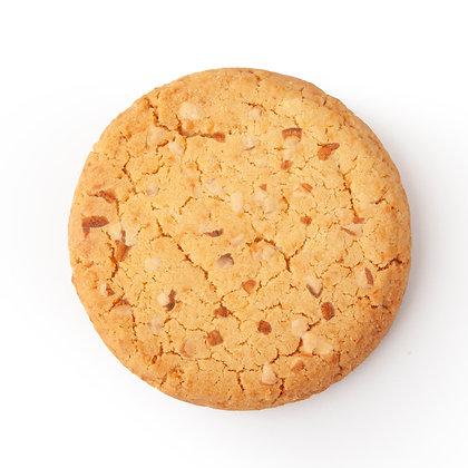 Almond Crunch 70gm